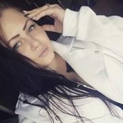 Ольга Миронова 31 год (Дева) Кириши