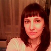 Наталья, 35 лет, Лев, Ульяновск