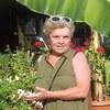 Розалья, 55, г.Казань