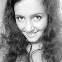 Наталия, 29 лет, Скорпион, Иркутск