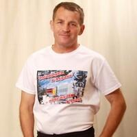 Александр, 52 года, Весы, Челябинск