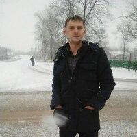Yurii, 33 года, Лев, Липецк