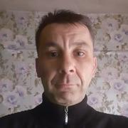 Руслан 42 Тула