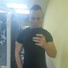 Александр, 34, г.Нурлат