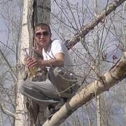 Сергей 31 Борзя