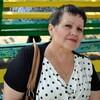 Ольга, 59, г.Экибастуз