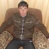 SERGO, 25, г.Ереван