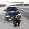 Вячеслав, 25, г.Нижневартовск
