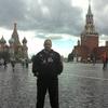 Владимир, 44, г.Лобня