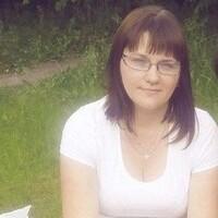 Ольга, 38 лет, Овен, Тюмень