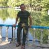 Акбар, 37, г.Ташкент