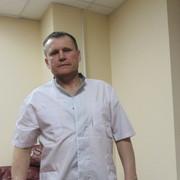 Демьянов Андриян Иван 56 Сургут
