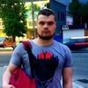Sergiy, 25, Володимир-Волинський