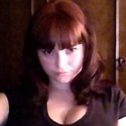 Светлана, 34