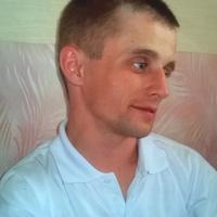 Станислав, 39 лет, Скорпион, Омск