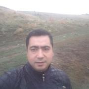 Камолиддин 38 лет (Близнецы) Карабулак