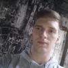 Роман Иванов, 19, г.Озерск
