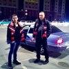 Андрей, 22, г.Омск