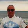 Александр, 50, г.Никополь