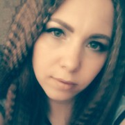 Мария 30 Барнаул