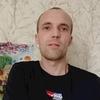 Максим, 33, г.Орехово-Зуево