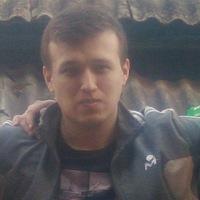 Александр, 28 лет, Близнецы, Миасс