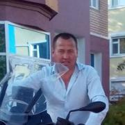Bohodir 42 Алматы́