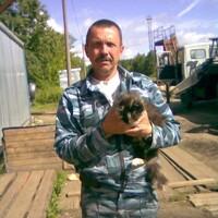 владимир аверьянов, 58 лет, Овен, Кашира