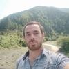 Gio, 29, г.Анталья