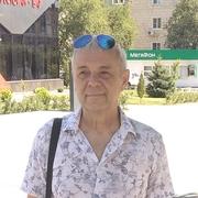 Юрий 59 лет (Стрелец) хочет познакомиться в Камышине
