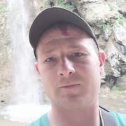 Дмитрий Каракулькин 28 Ростов-на-Дону