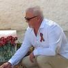 Александр, 60, г.Анапа