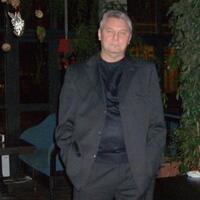 Виктор, 62 года, Овен, Москва