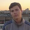 Sergey, 17, Zheleznogorsk