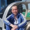 Владимир, 40, г.Екатеринбург
