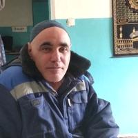 Риф, 46 лет, Рак, Уфа