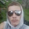 Илья, 24, г.Пестяки