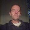 Дмитрий, 48, г.Ташкент
