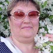 Любовь 52 Туринск