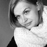 Елена, 31 год, Близнецы, Мурманск