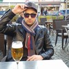 Gal, 33, г.Мёнхенгладбах