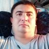 Botir, 35, г.Ташкент