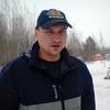 sergey, 38, Gus-Khrustalny