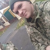 Дмитрий, 22, Чернівці