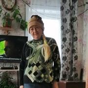 Марина 61 Иркутск
