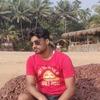 Saurav Agarwal, 21, Gurugram