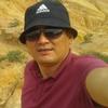 rexboss, 38, г.Бишкек