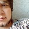 Artur, 21, Prokhladny