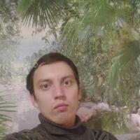 Вован, 30 лет, Телец, Большое Нагаткино