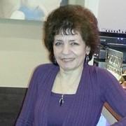 Сони 57 лет (Водолей) Хайфа